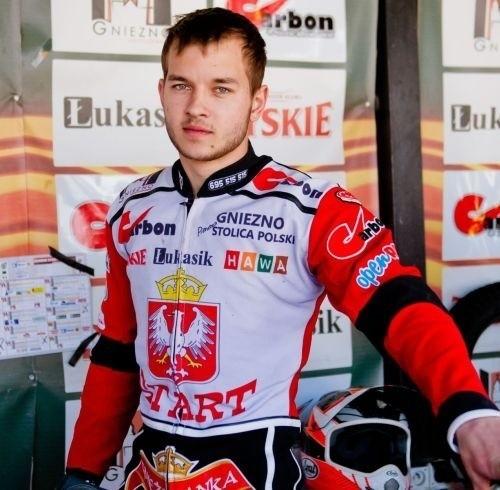 Wadim Tarasenko