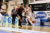 Koszykarki z Gorzowa nie zagrają w finale Energa Basket Ligi. Tym razem poległy w starciu z CCC Polkowice