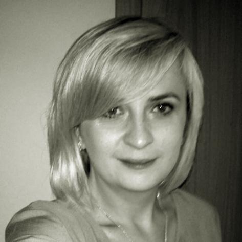 W wieku 40 lat zmarła Anna Zemeła, długoletnia katechetka w Parafii Pałecznica w diecezji kieleckiej.