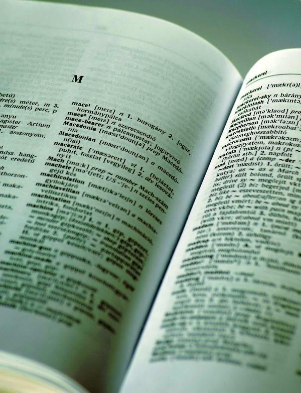 Język angielski jest najpopularniejszym językiem obcym egzaminu gimnazjalnego 2011