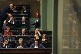 Audyt rządów PO-PSL. Raport o stanie spraw publicznych i instytucji państwowych [WYNIKI AUDYTU]