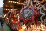 Mądre życzenia na Boże Narodzenie 2020. NOWE Życzenia świąteczne 2020, niesztampowe wiersze na święta. Tradycyjne, ciepłe, życzliwe 25.12.20