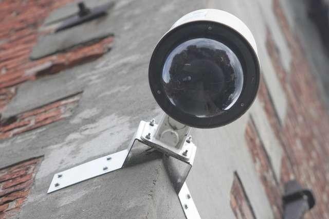 monitoring centrum miastamonitoring w centrum miasta