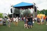 Smochy Festiwal 2021: W weekend na scenie wystąpili m.in. Raz Dwa Trzy, Czysta Energia i Majka Jeżowska