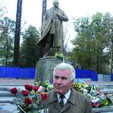 Stepan Bandera - terrorysta czy bohater?