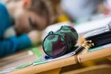 MEiN zaproponowało zmiany w systemie wynagradzania nauczycieli. ZNP: Nauczyciele sami sfinansują swój wzrost wynagrodzeń!