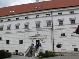 Burmistrz Sandomierza ogłosił konkurs na kandydata na stanowisko dyrektora Muzeum Okręgowego w Sandomierzu