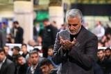 Po ataku USA w Bagdadzie: Iran grozi straszliwą zemstą, mocarstwa apelują o spokój.