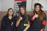 Dziewczyny walczą o głosy w plebiscycie STRAŻAK ROKU 2017 [ZDJĘCIA]