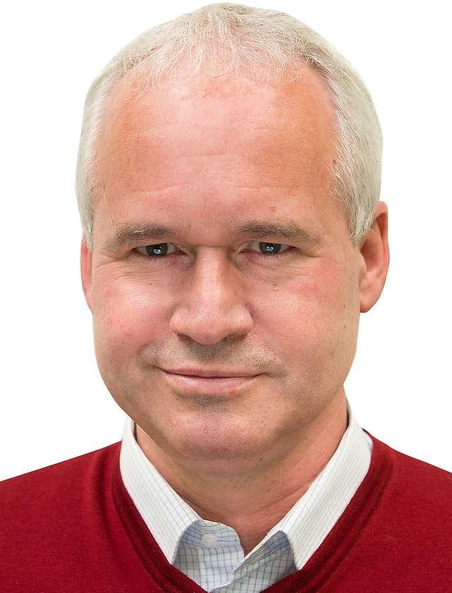 Mariusz Załuski