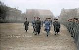 100. rocznica Powstania Wielkopolskiego: Sto lat temu - Rozejm w Trewirze kończył Powstanie, ale nie kładł kresu walkom