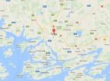 Finlandia. Atak nożownika w Turku. 2 osoby nie żyją, są ranni