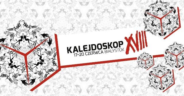 Jeszcze do 28 maja możesz zgłosić się do pracy przy Festiwalu Kalejdoskop.
