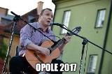 Festiwal Opole 2017: Memy są bezlitosne dla Jacka Kurskiego. Gdzie są gwiazdy?