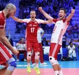 Mistrzostwa świata w siatkówce 2018. USA wygrało 3:1 z Serbią i ma trzecie miejsce - Polska rozbiła Brazylię 3:0! Gdzie oglądać MŚ 2018?