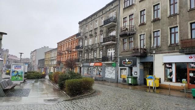W Będzinie na projekty, które mają zmieniać miasto, przeznaczona została kwota miliona złotych