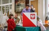 Wybory do Sejmu i Senatu 2019. Porównaliśmy programy partii w najważniejszych dziedzinach