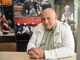 """""""Jestem stąd"""". Prof. Robert Karaszewski: Kujawsko-pomorskie animozje to przeżytek"""