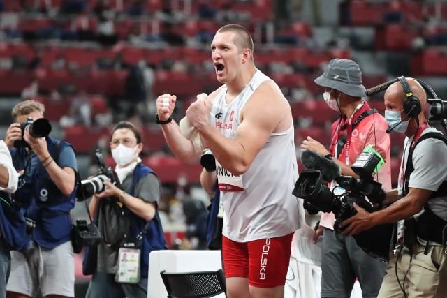Wojciech Nowicki / Paweł Fajdek