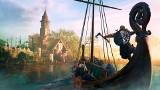 Assassin's Creed Valhalla: Oblężenie Paryża. Epickie walki w nowym DLC