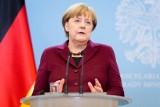 Koronawirus na świecie: Angela Merkel poddała się kwarantannie. Miała kontakt z lekarzem zarażonym koronawirusem