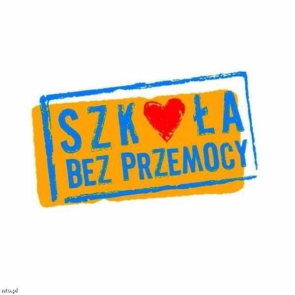 """Program """"Szkoła bez przemocy"""" pod honorowym patronatem prezydenta RP zjednoczył ponad cztery tysiące szkół, w tym 142 z Opolszczyzny."""