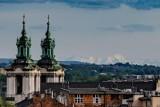 Bon turystyczny. Najwięcej pieniędzy wykorzystali mieszkańcy Mazowsza - 201 520 116,39 zł, najmniej Opolskiego - 26 601 304,04 zł
