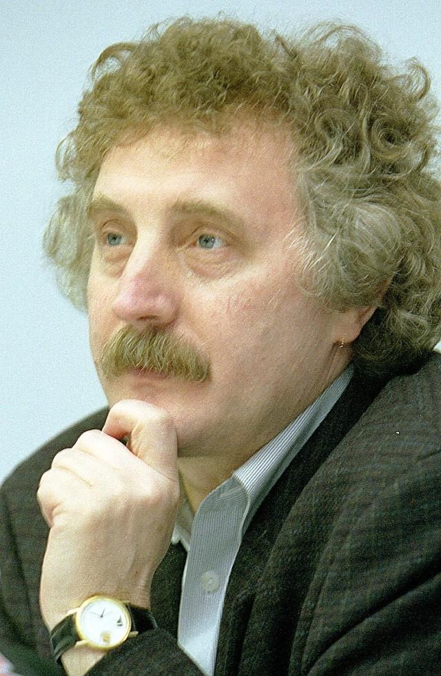 Aby uniknąć podejrzeń o stronniczość, sprawą mandatu dla Longina Komołowskiego zajęli się prokuratorzy ze Słupska.