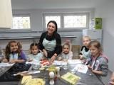 Tutaj dzieci zdobywają nowe umiejętności. W Szkole Podstawowej nr 9 w Białymstoku działa Laboratorium Eureka