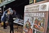 Pakość. Tegoroczna kwesta na ratowanie zabytków Kalwarii Pakoskiej przyniosła ponad 20 tysięcy złotych