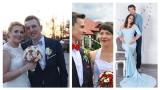 Te śluby przeszły do historii programu Rolnik Szuka Żony. Radość po programie! [zdjęcia - 20.06.21]