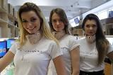 #KORONAZGŁOWY, czyli Miss Polonia niosą pomoc. Najpiękniejsza akcja charytatywna