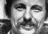 Były ZOMO-wiec o śmiertelnym pobiciu Wojciecha Cieślewicza