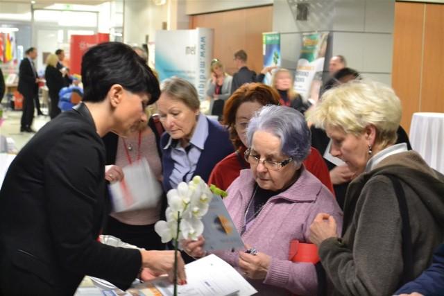 Konferencja o opiece paliatywnej pod Jasną Górą