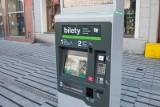 Tańsze bilety okresowe na przejazdy MPK Poznań - sprawdź komu przysługują, jak je otrzymać i ile można na nich zaoszczędzić