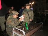 Świąteczne spotkanie mieszkańców Brodnicy [zdjęcia]