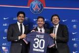Nie tylko Messi. TOP 10 najlepszych darmowych transferów w historii futbolu