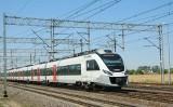 Na pomorskie tory wyjadą 44 nowe pociągi elektryczne