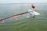 Czy Jezioro Turawskie będzie mniej zakwitać