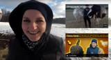 Poznaj Ranczo Laszki. Emilia Korolczuk pokazuje życie rolniczki z Podlasia na Youtubie
