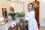 DermapureLab Izabeli Woźniak - w Kielcach ruszy jej drugi gabinet kosmetologii i medycyny estetycznej [ZDJĘCIA]