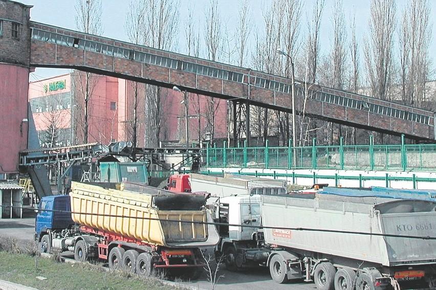Rok 2011Kopalnia Wirek-Halemba zawyżyła wydobycie węgla o 50 tys. ton  w obawie przed likwidacją. KW mogła na tym stracić ok. 18 mln zł.