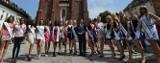 Wyborów Miss Supranational w Opolu nie będzie