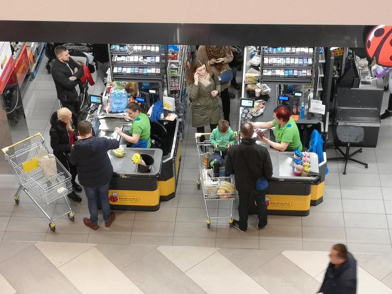 Niedziele handlowe styczeń 2020. Czy sklepy 19.01 są otwarte? Czy w niedzielę 19.01 zrobisz zakupy? Sprawdź! | Gazeta Pomorska