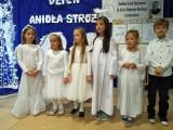 """W inowrocławskim """"Katoliku"""" obchodzono Dzień Anioła Stróża [zdjęcia]"""