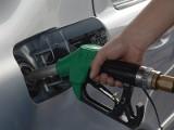 Diesel droższy od benzyny. Ceny paliw szaleją