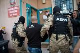 ABW wezwała na przesłuchanie operatora TVN. Prokuratura odwołała jednak przesłuchanie
