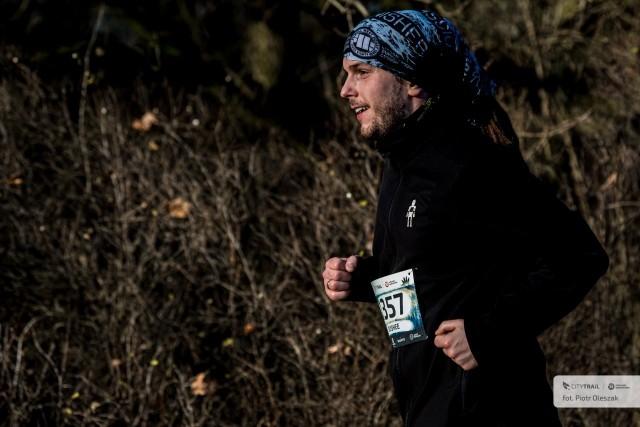 Biegacze już bardzo tęsknią za rywalizacją na trasach i to nie tylko tych przełajowych