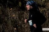 Pierwszy trening i bieg z cyklu City Trail w Poznaniu. W sobotę nad Rusałką znów zaroi się od biegaczy
