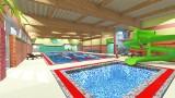 Gmina Łęczyca wybuduje basen przy szkole w Topoli Królewskiej